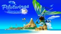 compare and buy Pilotwings Resort