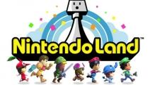 compare and buy Nintendo Land