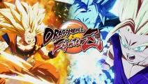 compare and buy Dragon Ball Fighterz