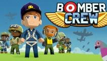 compare and buy Bomber Crew