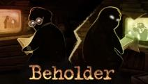 compare and buy Beholder