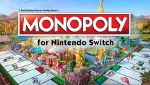 compare and buy Monopoly