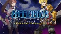 compare and buy STAR OCEAN™ - THE LAST HOPE -™ 4K & Full HD Remaster