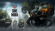 compare and buy Sine Mora EX