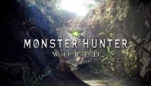compare and buy Monster Hunter: World
