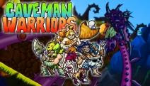 compare and buy Caveman Warriors