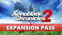 compare and buy Xenoblade Chronicles 2 - Expansion Pass