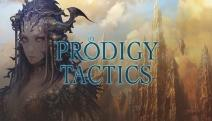 compare and buy Prodigy Tactics