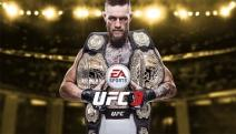 compare and buy UFC 3