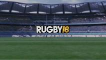 compare and buy RUGBY 18