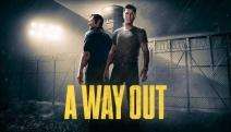 compare and buy A Way Out