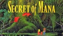 compare and buy Secret of Mana