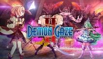 compare and buy Demon Gaze II