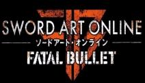 compare and buy Sword Art Online: Fatal Bullet