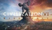 compare and buy Sid Meier's Civilization VI: Rise and Fall