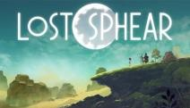 compare and buy LOST SPHEAR