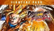 compare and buy DRAGON BALL FighterZ - FighterZ Pass