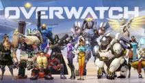 compare and buy Overwatch