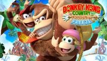 compare and buy Donkey Kong Country Tropical Freeze
