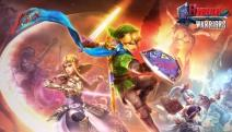compare and buy Hyrule Warriors