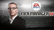 compare and buy FIFA Manager 14