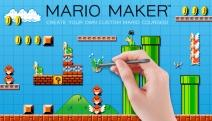 compare and buy Super Mario Maker