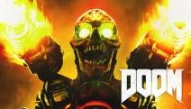 compare and buy Doom