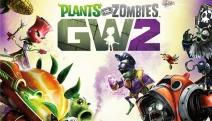 compare and buy Plants vs Zombies Garden Warfare 2