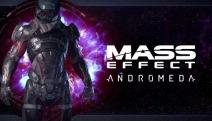 compare and buy Mass Effect Andromeda