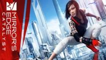 compare and buy Mirror's Edge Catalyst
