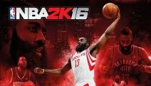 compare and buy NBA 2k16
