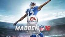compare and buy Madden NFL 16