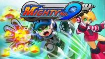 compare and buy Mighty No. 9