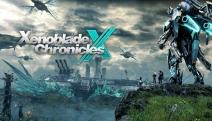 compare and buy Xenoblade Chronicles X