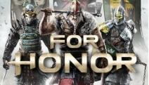 compare and buy For Honor