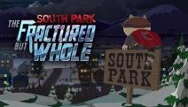 compare and buy South Park: The Fractured But Whole
