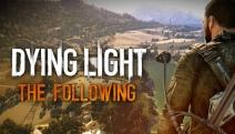 compare and buy Dying Light - The Following