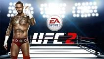 compare and buy UFC 2