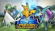 compare and buy Pokkén Tournament