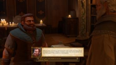 The Dwarves screenshot