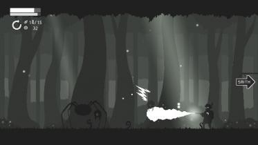 Gloom screenshot