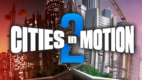 Cities in motion 2 steam key giveaways