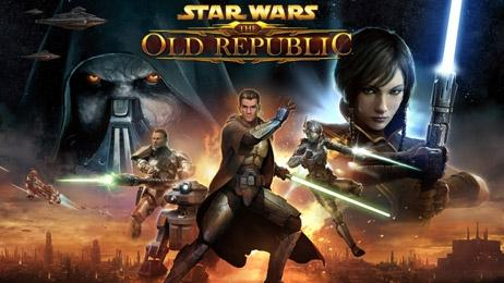 star_wars_the_old_republic_img4.jpg
