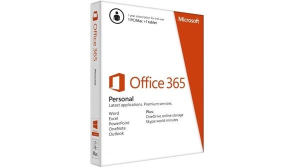 f7d674a81be3ac Buy Microsoft Office 365 Personal key   DLCompare.com