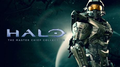 buy halo the master chief collection key dlcompare com
