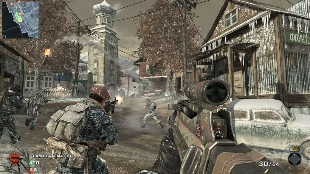 call of duty black ops 2 zombies pc download free