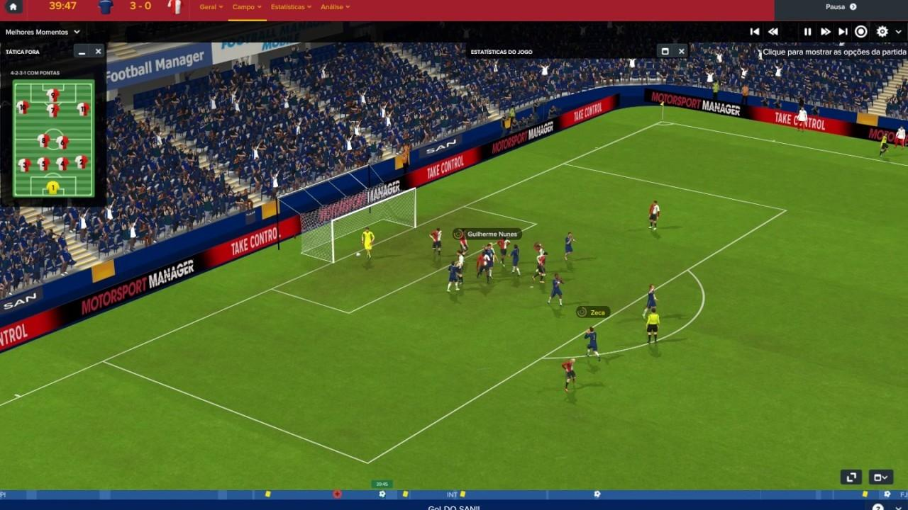 Football manager 2018 freebies