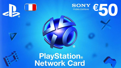 Playstation network coupons 2018
