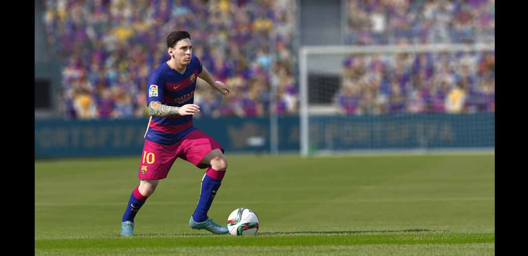 how to buy fifa points online