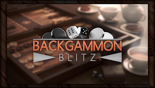 acheter backgammon blitz cl cd. Black Bedroom Furniture Sets. Home Design Ideas
